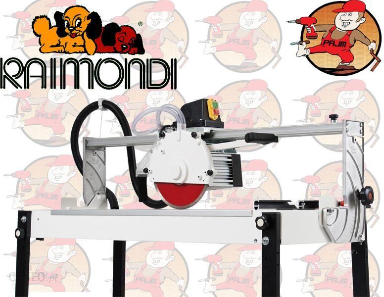 Raimondi Bolt90 RAIMONDI-225MS90EU