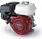 Honda Silnik GX 120U1 KRS5 SD