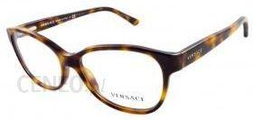 Versace VE 3188 5061