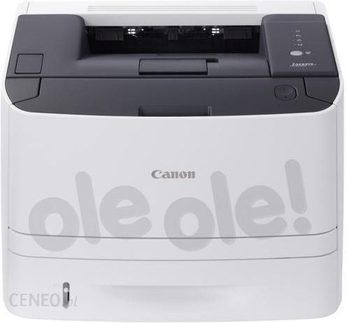 Canon 6372B001AA