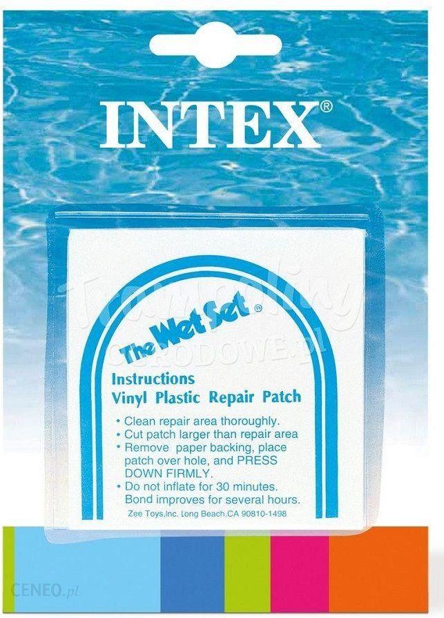 Intex Zestaw naprawczy 59632EU