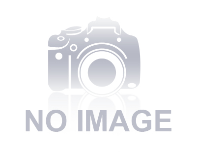Media-Tech MT4058
