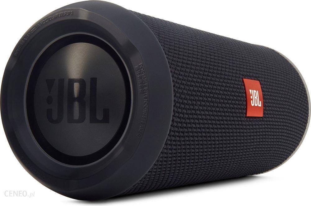 JBL Flip 3 Czarny