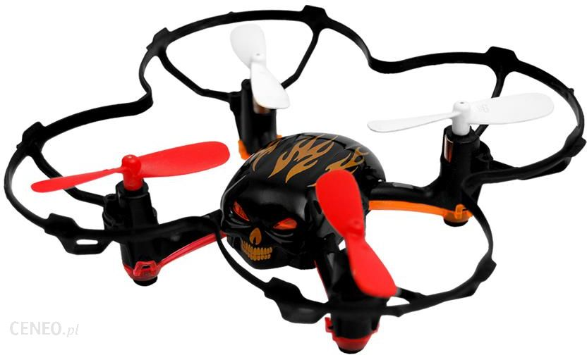 Overmax X-Bee Drone 1.0