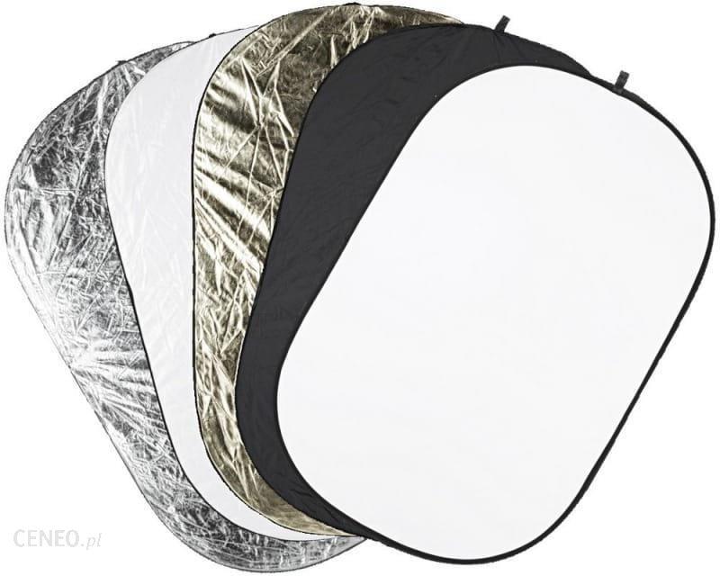 Quantuum Quantum blenda 5w1 91cm x 122cm