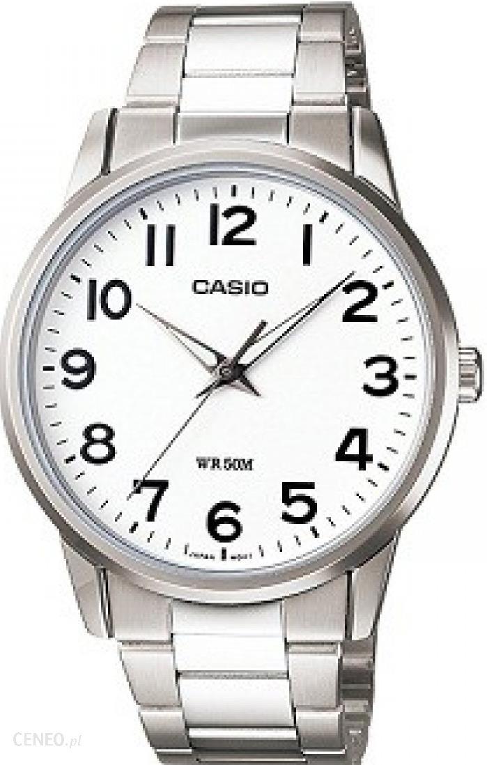 Casio Classic MTP-1303D-7BVEF
