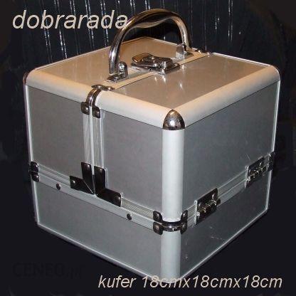 Kosmetyczka XL Reisenthel Toiletbag retro WO2018
