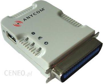 Anycom Pm-400