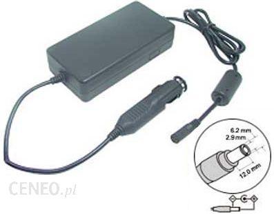 Hi-Power do laptopa SONY VAIO VGN-CR70B/W