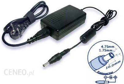 Hi-Power do laptopa COMPAQ Presario 2825TC