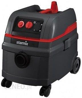 Starmix ISC ARD 1425 EWS