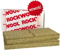 Rockwool WEŁNA FRONTROCK MAX E 150MM 1M2