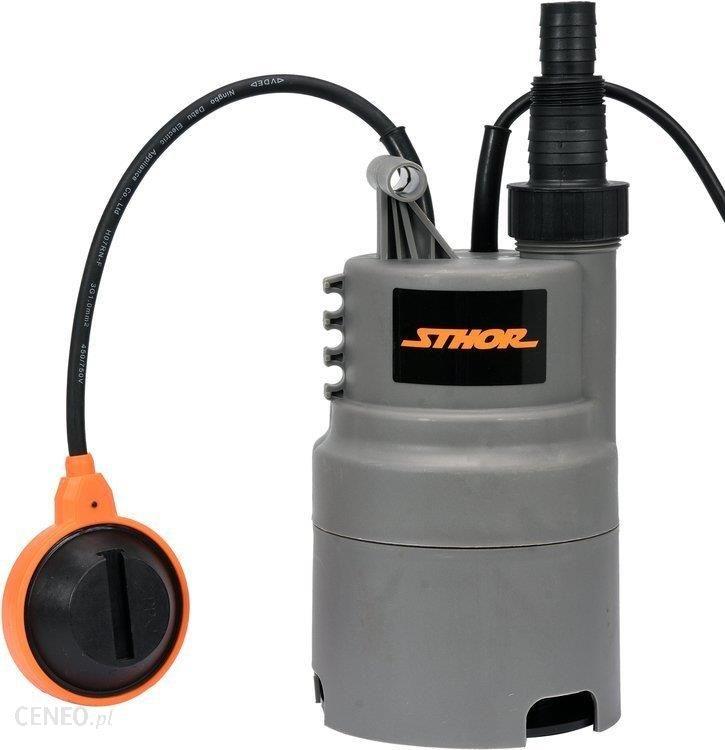 Power Up Pompa Zanurzeniowa 400 W 16Mm 79909